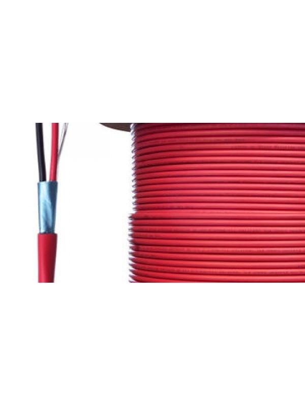Пожарен кабел J-Y(St)Y 2x1mm