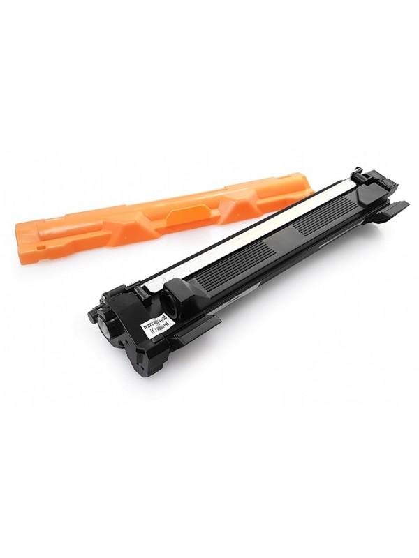 Compatible toner cartridge TN1090/TN1035