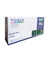 Compatible toner cartridge TN2220/TN420