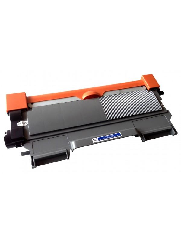 Съвместима тонер касета TN-2220/TN-450