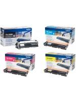 Compatible toner cartridge TN230/TN210