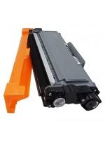 Compatible toner cartridge TN660/TN2320