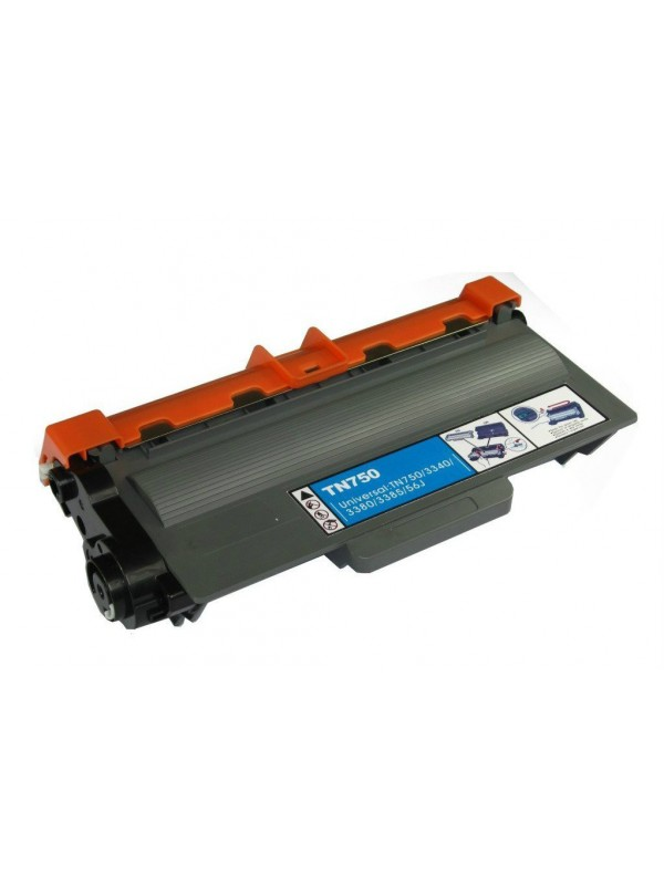 Compatible toner cartridge TN750/TN3330