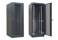 19'' cabinets (0)